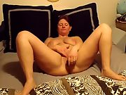 When i watch interracial sex movies i just have to sploog out an ejaculation or i'll erupt