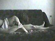Long vintage sextape