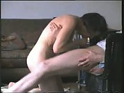 Boris and angelica real milf homesex tape